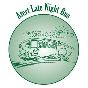 Logo_Atert